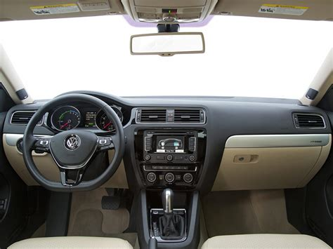 volkswagen sedan interior 2016 volkswagen jetta hybrid price photos reviews