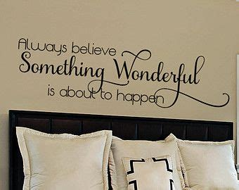 25 best bedroom wall quotes on pinterest picture heart photos inspirational quotes selling homes life love quotes