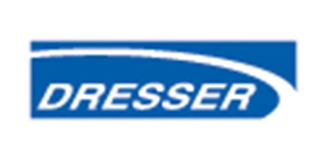 Dresser Pipeline Solutions by Mulcare Pipeline Solutions