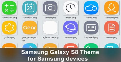 samsung themes location samsung gallery icon www pixshark com images galleries