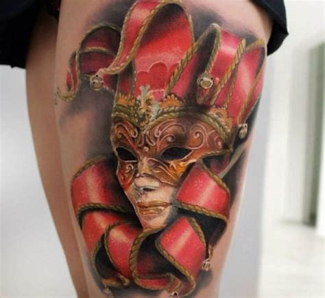 mardi gras tattoos 141 best images about tattoos on tattoos for