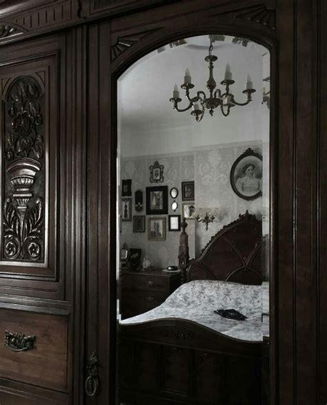 gothic interiors 1446 best gothic decor images on pinterest gothic