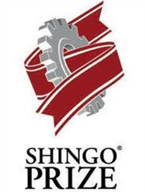 Shingo Mba by Iscea Events Website Lean Sixsigma