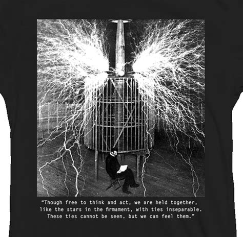 Who Invented Tesla Coil 26 Best Images About Tesla Coil On