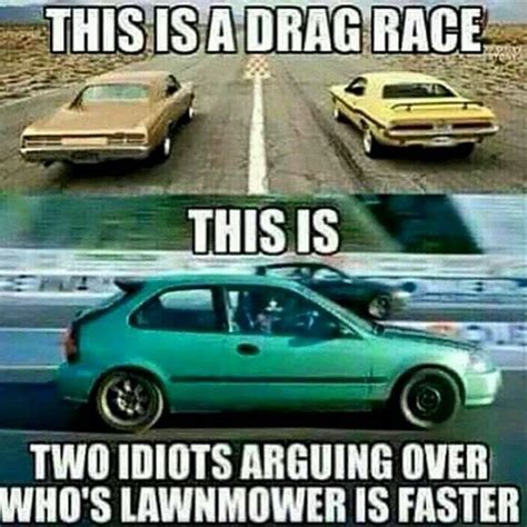 Car Memes - 10 images about car memes and infographics on pinterest