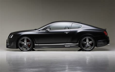 bentley models list bentley continental gt history of model photo gallery