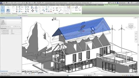 Cad Kitchen Design Software by Advantages Of Autocad Uses Of Autocad Digitiseit
