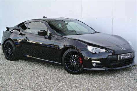 subaru brz all black 2016 subaru 3 seats autos post