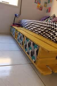 Designer Home Office m 243 vel de quinta como fazer uma cama de paletes a casa
