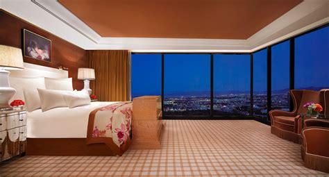 las vegas 3 bedroom suite three bedroom suites las vegas strip free online home