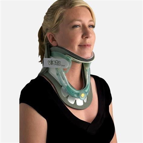 Collar Neck aspen vista cervical collar prosthetics