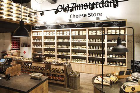 home design stores in amsterdam home design stores in amsterdam old amsterdam cheese