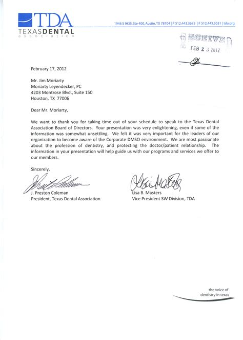 job reference letter dentist planning amp structuring your