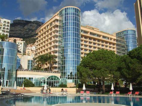 best hotel monaco best luxury hotels in monaco top 10 page 6 of 10