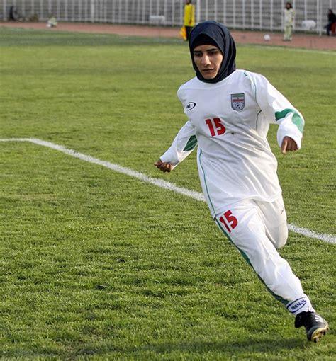 Believe Muslim Sport 3 7 lies we need to stop telling about muslim wearing