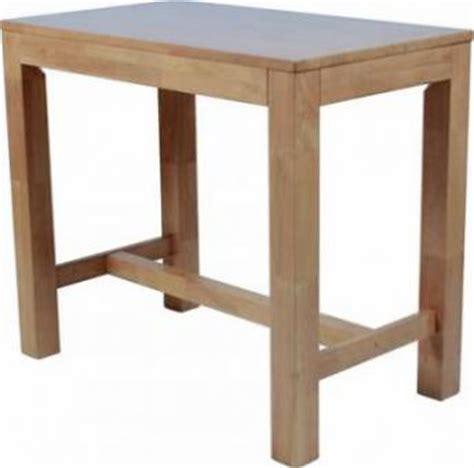 High Bar Table Timber High Bar Table Base021 Bench Bar Creative Furniture Design Cafe Furniture