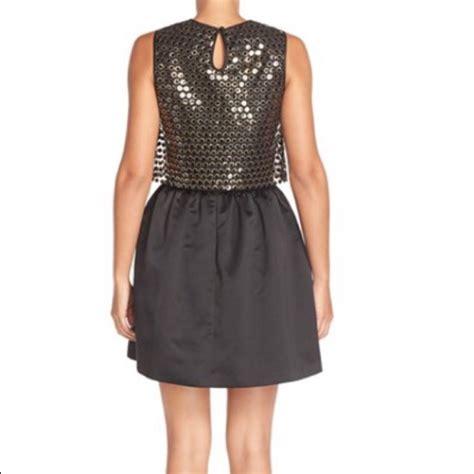 Cyntia Dress Vs 44 Cynthia Steffe Dresses Skirts Brand New Cece