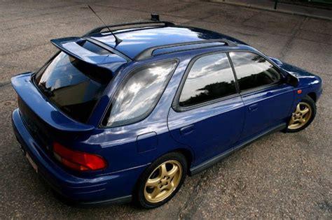 subaru hatchback jdm 1995 subaru 555 impreza wrx sti hatchback jdmvip forums