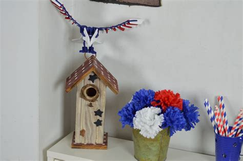 great bird house decor for your garden awesome house