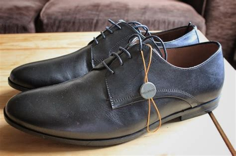 roots oxford shoes frank wright leather oxford shoes kingsdown roots