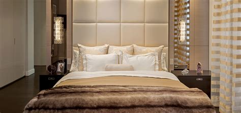 luxury master bedroom designs stylish apartment in new york fit for a family of five stylish new york apartment 10