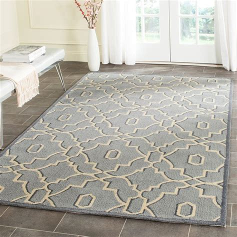 5x8 Outdoor Rugs Rugs Ideas Outdoor Rug 5x8