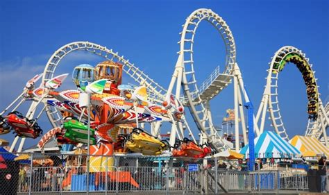 Theme Parks In Paris | disneyland paris cheap accommodation and flights