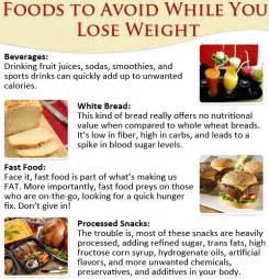 top diet foods ibs diet foods to avoid