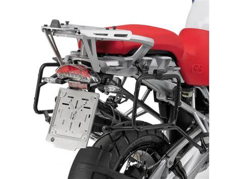Bmw Motorrad Original Zubeh R by Gep 228 Cktr 228 Ger R 1200 Gs Adventure Bmw Original