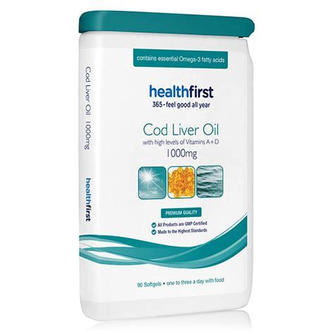 supplement for liver supplements for liver health medicinebtg