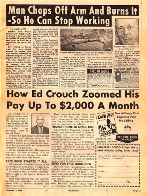 Chappaquiddick Essay Pulp International Jacqueline Kennedy Onassis