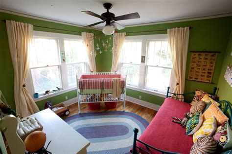 green day bedroom chic daybed bedding decorating ideas for bedroom beach style