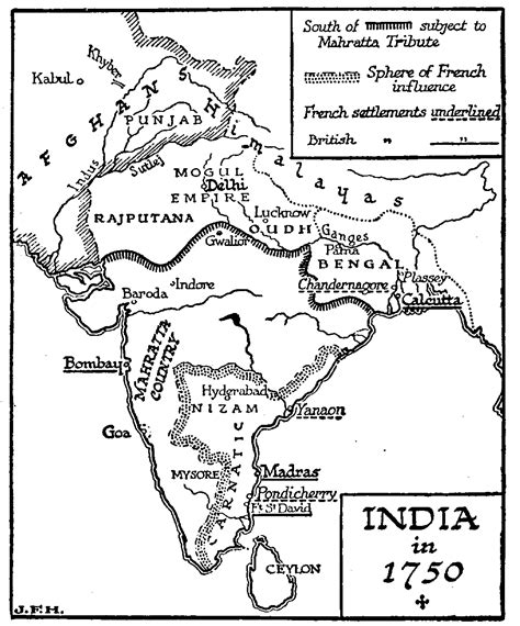 Outline History Of Indian by 35 10 Russia S Ride To The Pacific The Outline Of