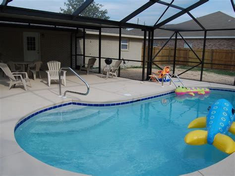 vacation home with pool house pool homeaway sunnyside