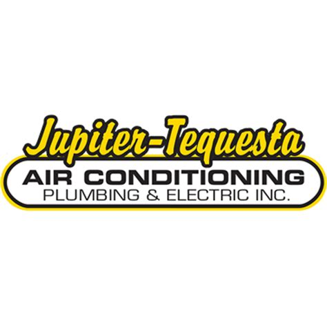 Dixie Plumbing Jupiter by Hobe Sound Heating Contractors Find Heating Contractors