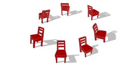 For Musical Chairs by Multicultural Musical Chairs American Freedom