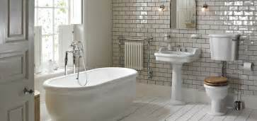 free bathroom design free bathroom design in southton