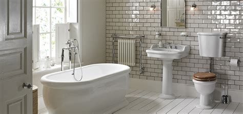 edwardian bathroom ideas modern victorian bathroom dgmagnets com