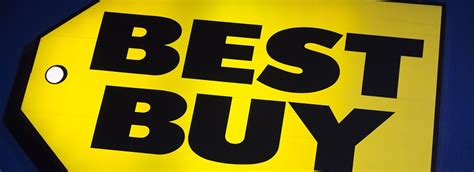 ps4 best buy best buy launches ps4 bundle and hdtv deal for 800