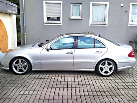 Star Diagnose Mercedes Tieferlegen by Snc00003 Tieferlegung Mit Star Diagnose Bild