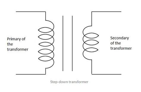 tutorialspoint digital electronics basic electronics transformers