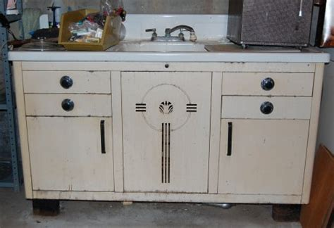 vintage metal kitchen cabinets best vintage steel kitchen cabinets for sale home design