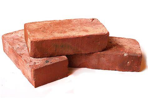 Rote Backsteine Kaufen by Alte Backsteine F 252 R Ihre Wohntr 228 Ume St 228 Ndig Gro 223 E Mengen