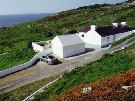 Cottages For Sale In Ireland By The Sea by Donegal Cottage Ireland Self Catering