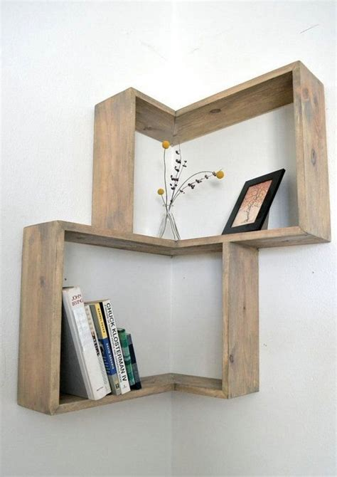 Diy Projects For Bedroom Decor Diy Decorating The Best Diy Shelves