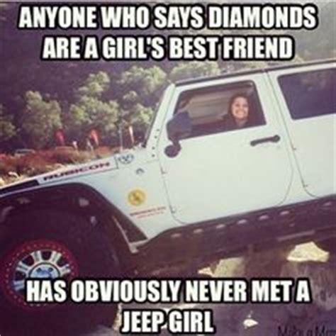 jeeps mudding quotes quotesgram