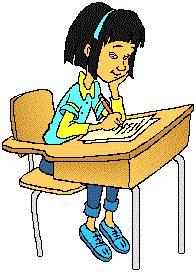 imagenes gif niños estudiando ni 241 os y ni 241 as im 225 genes animadas gifs y animaciones 161 100