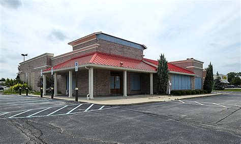 bob evans post holdings buying bob evans farms in 1 53b deal the