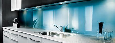 aluminium plaat keuken achterwand keuken aluminium