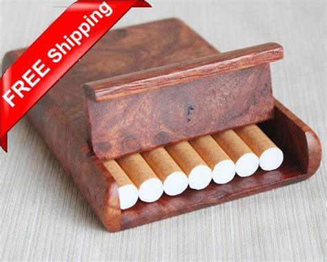 Cigarette Box Origami - 25 best ideas about cigarette box on